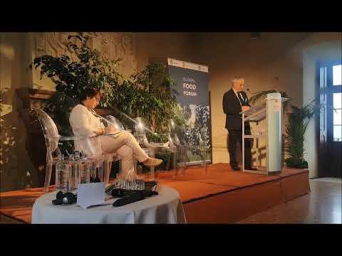 [DISCOURS] Ouverture du Global Food Forum - Quel avenir pour la PAC ?