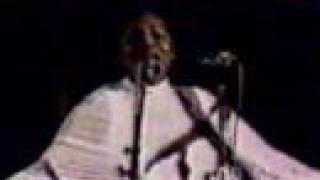 Ethio Music Deneget Salasibew Bezunesh Bekle
