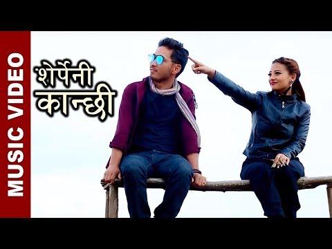 "(New Nepali Selo Song - ""SHERPINI Nana""    Avinash Lopcha Ft. Krishna Dong, Pidki Dong - Duration: 3 minutes, 40 seconds.)"