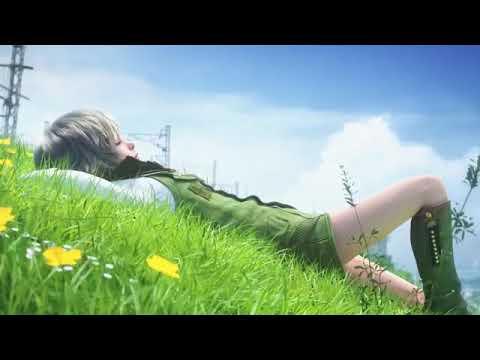 EDM ALAN WALKER- NEW DAY ( DJ LEGEND )