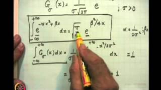 Mod-01 Lec-03 Dirac Delta Function&Fourier Transforms