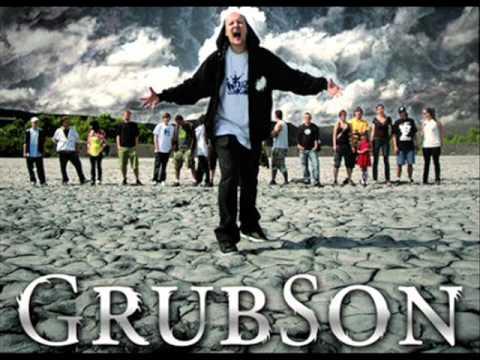 Tekst piosenki Grubson - Siebie mi daj po polsku