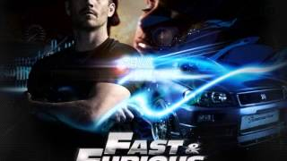 Nonton Trailer Fast and Furious New Model. Original Parts Film Subtitle Indonesia Streaming Movie Download