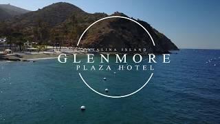 Glenmore Plaza Hotel a Catalina Island Hotel