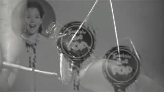 Video Opium Warlock - VoidSmoker