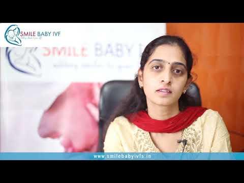 Causes Of IVF Failure - Dr. Mangala Devi, Bangalore | Infertility Treatment Center Karnataka, India