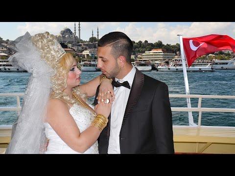 Melekber & Asan Düğün 11 04 2015 Part 2