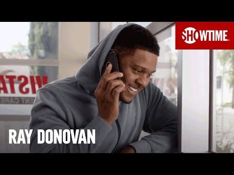 Ray Donovan 5.10 Clip 2