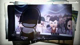 Nervo feat. Ollie James - Irresistible