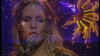 Video Sofia Karlsson - Luciasång MP3, 3GP, MP4, WEBM, AVI, FLV Desember 2018