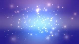 Video 60:00 Minutes ~Purple Blue Moving Stars~ Longest (!!!) FREE HD Motion Background AA VFX MP3, 3GP, MP4, WEBM, AVI, FLV Februari 2019