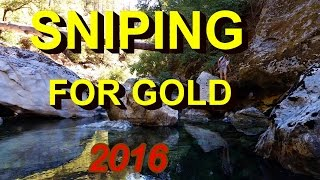 Nonton Sniping for gold   2016 Film Subtitle Indonesia Streaming Movie Download