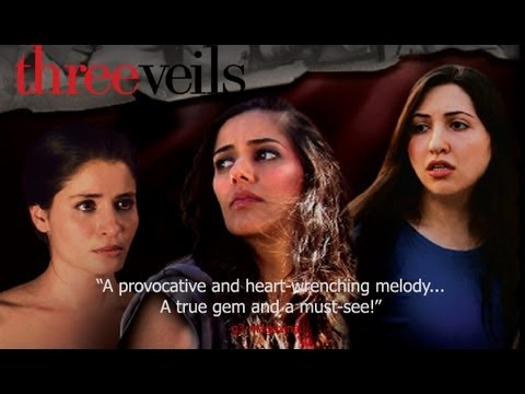 Three Veils - Trailer