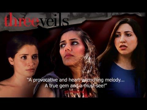 Three Veils - Trailer
