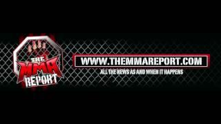Nonton Bellator 160 Pre-Fight Interview with Derek Anderson Film Subtitle Indonesia Streaming Movie Download