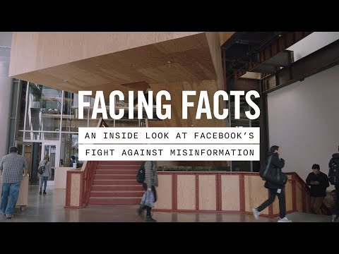 臉書動態消息演算法  排列故事有學問