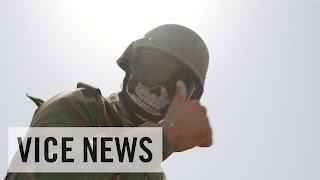 イラクをめぐる闘い(4)  噂されるクルド人とISの裏取引
