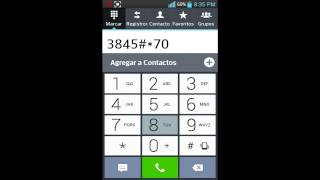Video menu oculto en tu telefono android MP3, 3GP, MP4, WEBM, AVI, FLV Agustus 2018