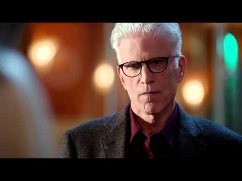 CSI: Cyber 2.09 (Preview)