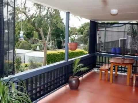 SOLD ~ 21 Lilac Tree Court, Beechmont, Qld 4211
