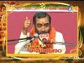 Aradhana  4th  March 2018 Full Episode  Etv Telugu
