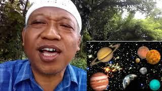 Video ROCKY GERUNG MASUK ISLAM ! Semesta Berguncang ! MP3, 3GP, MP4, WEBM, AVI, FLV Juli 2019