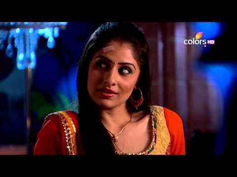 Video Rangrasiya - रंगरसिया - 16th May 2014 - Full Episode(HD) download in MP3, 3GP, MP4, WEBM, AVI, FLV January 2017