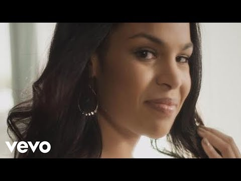Whitney Houston feat. Jordin Sparks – Celebrate