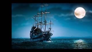 """Nuestro Insólito Universo """"Los barcos en hielo"""""""