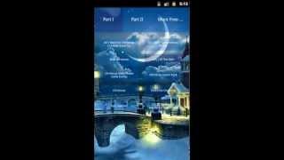 Christmas Ringtones YouTube video