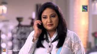 Humsafars - हमसफर्स - Episode 18 - 21st October 2014