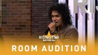 "Video ZerosiX Park ""Uptown Funk"" 