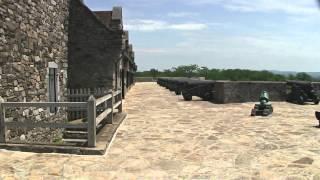 Ticonderoga (NY) United States  city photo : Fort Ticonderoga - Ticonderoga, NY