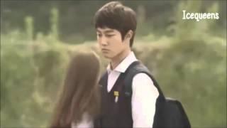 Nonton Jual DVD Drama Korea Adolescence Medley [SMS : 08562938548] Film Subtitle Indonesia Streaming Movie Download