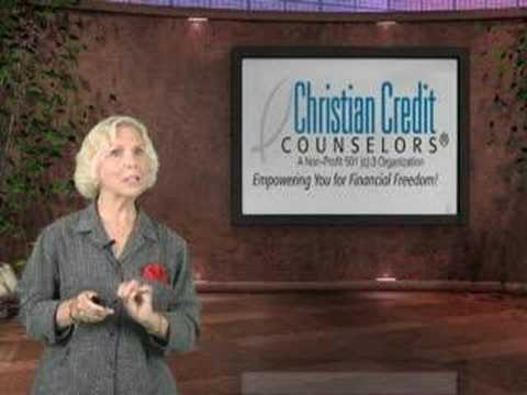 Credit Counseling & Debt Management 2
