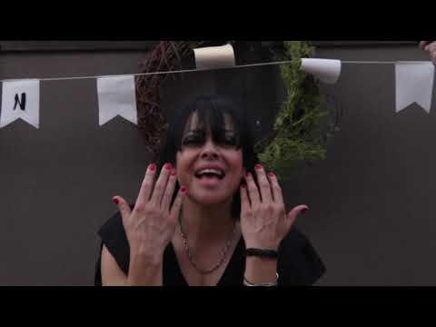 Annette Moreno - Guardian De Mi Corazón (Video Oficial)