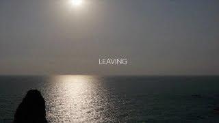 Pet Shop Boys - Leaving (Lyrics)