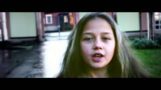 "NICOLE FROLOV "" Valerie "" Amy Winehouse-Cover prod. by Vichy Ratey"