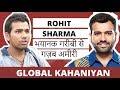 Rohit Sharma 264 biography  history  209 highlights batting best innings india australia bowling waptubes