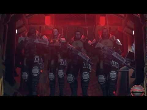 обзор XCOM Enemy Unknown The Complete Edition