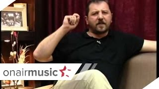 Kojshia Show - Emisioni 7 - Kushtrim Sheremeti