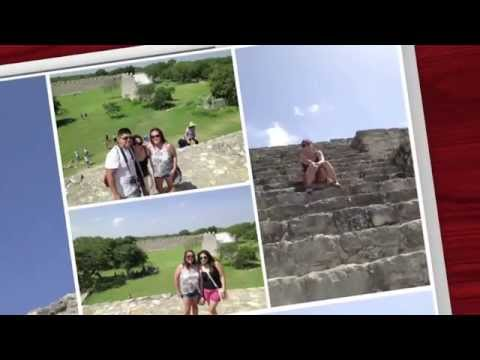 W Caribbean Cruise to Progresso and Cozumel