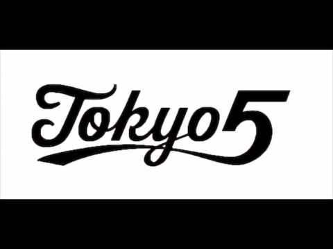 , title : 'TOKYO5 Overture'