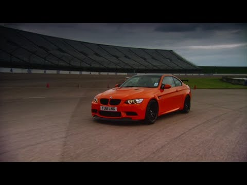bmw m3 gta vs mercedes c63 amg