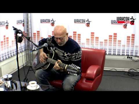 этих типов песни на радио шансон украина сегодня надевается