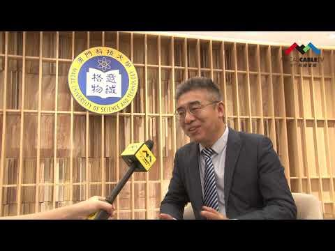 【小城大事2021】學者:各候選組別 ...