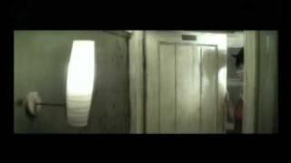 2046 - Threater Trailer