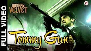 Nonton Tommy Gun Theme   Bombay Velvet   Amit Trivedi   Ranbir Kapoor Film Subtitle Indonesia Streaming Movie Download