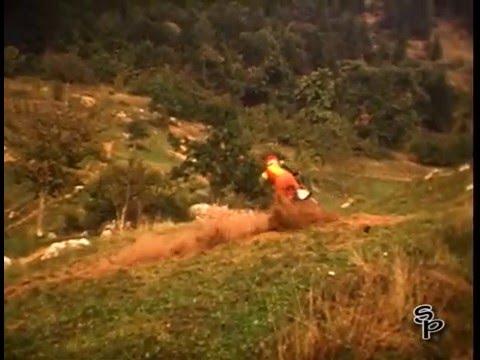 enduro motocross vintage testori 4