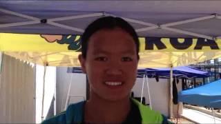 far western lc swim meet 2013 dodge